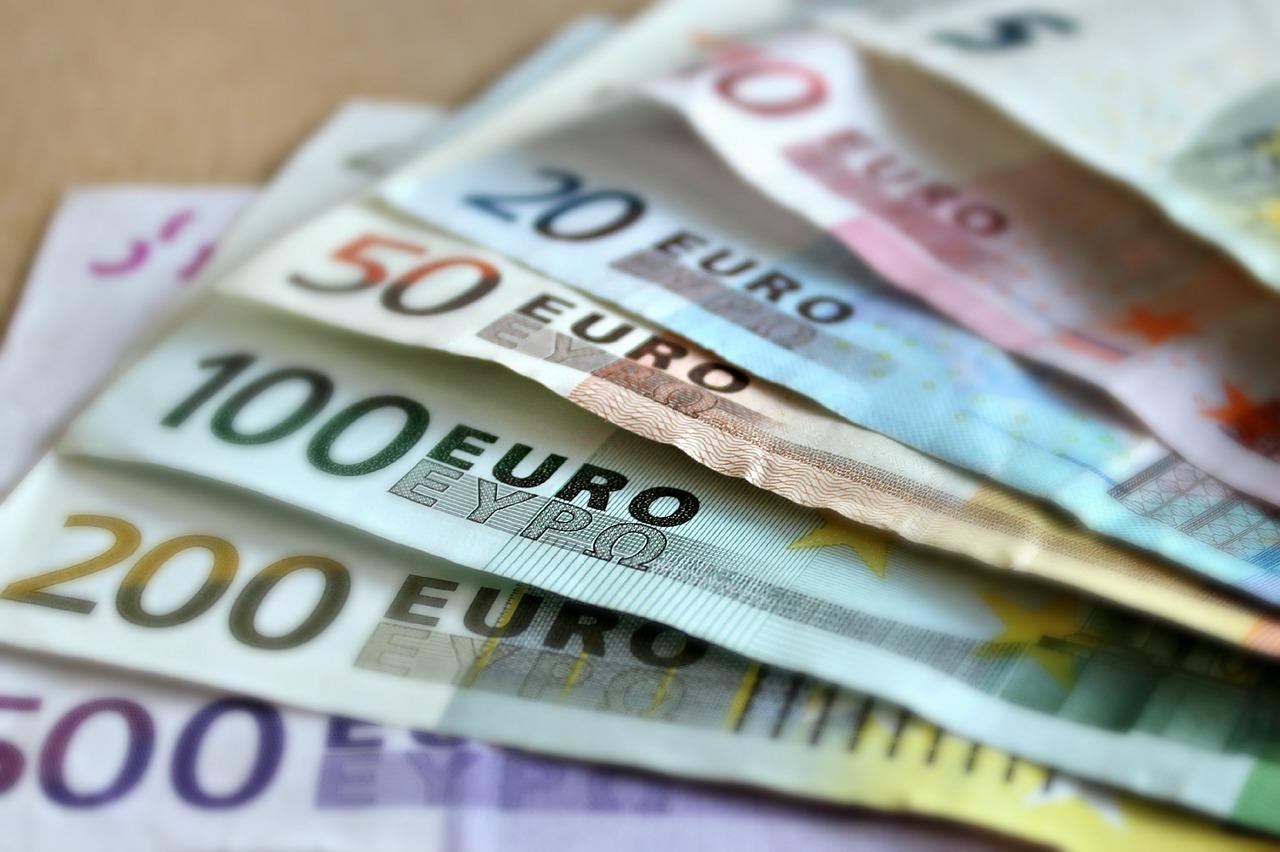 Aspekty proceduralne wstąpienia państwa do strefy euro