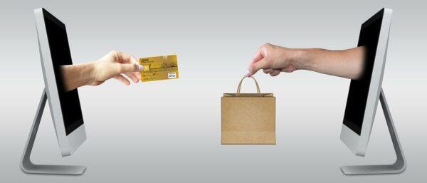 Sprzedaż internetowa-jakie wyzwania ze sobą niesie?